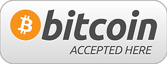 bitcoin-accepted