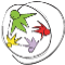 mycommunity.com logo